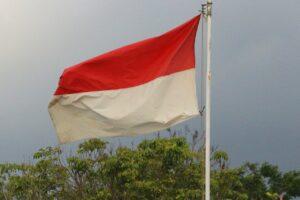 ilustrasi rpph tema negaraku subtema lagu nasional