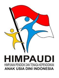 rpphpaud.com-download-logo-himpaudi