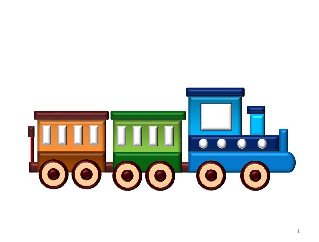 ilustrasi rkh tema pekerjaan masinis
