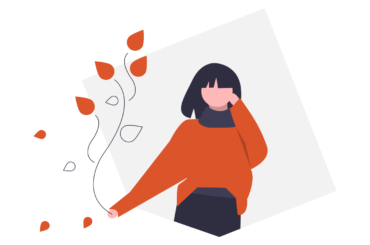 ilustrasi rpph tema tanaman bunga mawar