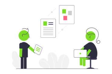 thumbnail analisis kurikulum pengembangan perangkat pembelajaran paud