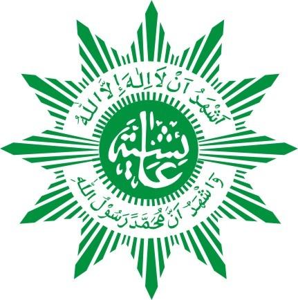 Logo TK Aisyiyah png berwarna
